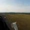 Repülővel Öskü felett 012