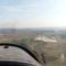 Repülővel Öskü felett 014
