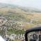Repülővel Öskü felett 024