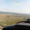 Repülővel Öskü felett 034