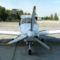 Repülővel Öskü felett 078