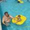 veszprémi nyaralás 012