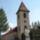 Erdélyi templomok
