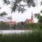 Ráckevei Dunaág2