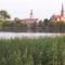 Ráckevei Dunaág4