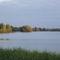 Ráckevei Dunaág5