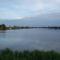 Ráckevei Dunaág6