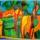 2009. szeptemberi festmények