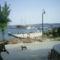 A Gorog tengerpart 6