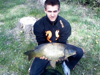 Csonesz&Fish