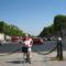 Franciaország 2009 065
