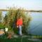 horgászképek 026