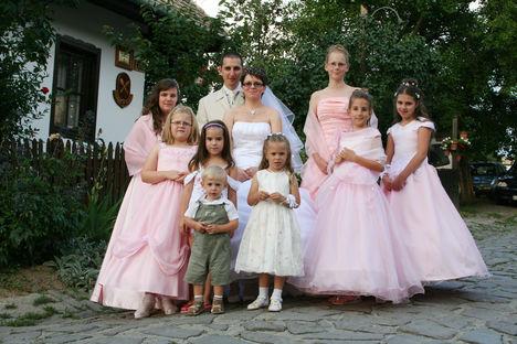 IMG_0311,Koszorús lányok