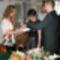 IMG_3270 Polgári esküvő a fiamnak.