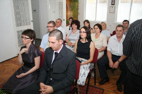 IMG_3310 Polgári esküvő