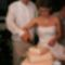 IMG_3343,A finom torta