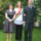 IMG_3362 Polgári esküvő