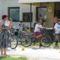 kerékpár lassúsági verseny