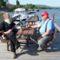 Duna túra 2009 május 1-3[1]