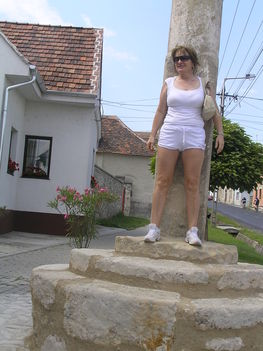 Sopron 2009 363