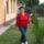 Foto_rollam_551694_98944_t