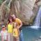 Tibi fiam és családja