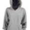 adi-Icon kapucnis pulóver, 13.990.-