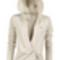 adilibria joga kapucnis pulóver, 13.990.-