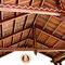faszerkezeti menyezeti műemlék