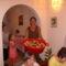 Mártika,Marika és a sok kűrtős kalács