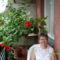 Én a hawaii rózsák alatt