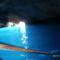 Capri Kék-barlang