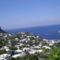 Új Capri