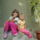 Amina_es_niki_az_allatkertben_566474_35941_t
