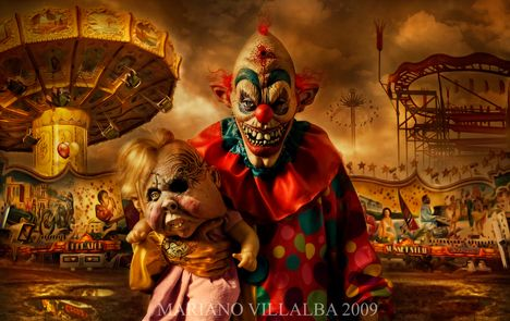 carnival_of_horror_by_mariano77241