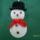 hóember 1