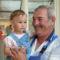 Luca és Lajos papa
