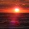 Az a gyönyörű napkelte - és lőn világosság