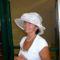 Mami kalapjai