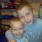 2 fiam