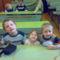gyermekeim