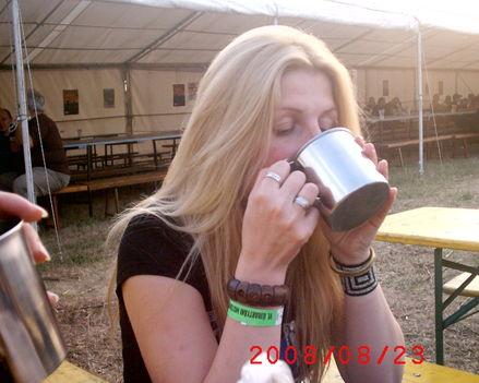 iszogatok:)