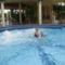 Ceglédi Strand és Gyógyfürdőben az MSZOSZ nyugdijasklubbal 21