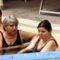 Ceglédi Strand és Gyógyfürdőben az MSZOSZ nyugdijasklubbal 31