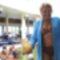 Ceglédi Strand és Gyógyfürdőben az MSZOSZ nyugdijasklubbal 35