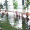 Ceglédi Strand és Gyógyfürdőben az MSZOSZ nyugdijasklubbal 37