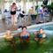 Ceglédi Strand és Gyógyfürdőben az MSZOSZ nyugdijasklubbal 38