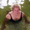 Ceglédi Strand és Gyógyfürdőben az MSZOSZ nyugdijasklubbal 41