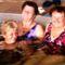 Ceglédi Strand és Gyógyfürdőben az MSZOSZ nyugdijasklubbal 43