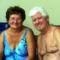 Ceglédi Strand és Gyógyfürdőben az MSZOSZ nyugdijasklubbal 50